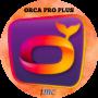 Orca pro plus IPTV