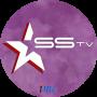 SSTV IPTV