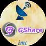 G-Share