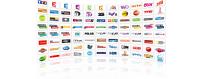 Abonnements TV