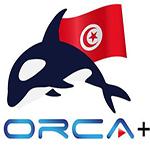 orca+