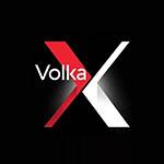 volkax