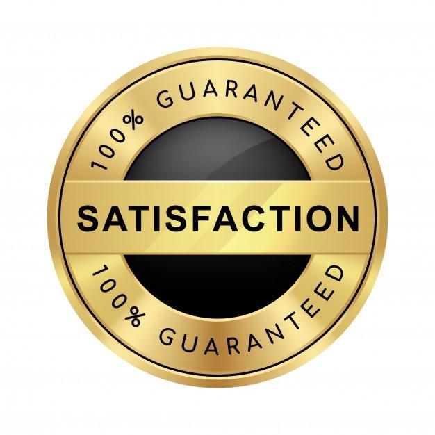 Tous nos produits sont originaux et soumis à une garantie